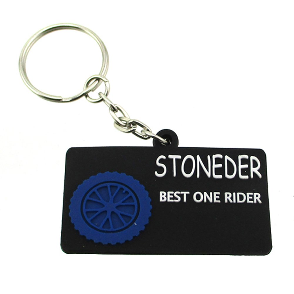 stoneder ATV vorne links Bremsscheibe Rotor Bremssattel f/ür 50/cc 70/cc 90/cc 110/cc chinesische Quad 4/Wheeler Kazuma-TAOTAO ROKETA