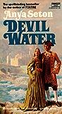 Devil Water: A Novel