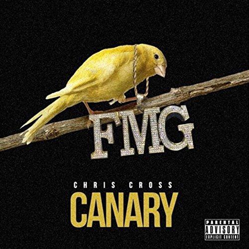 - Canary [Explicit]