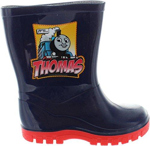 Thomas & Friends It's Thomas, Bottes pour Garçon