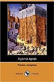 Against Apion, Flavius Josephus, 1406546623