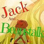 Jack and the Beanstalk | Asami Rika
