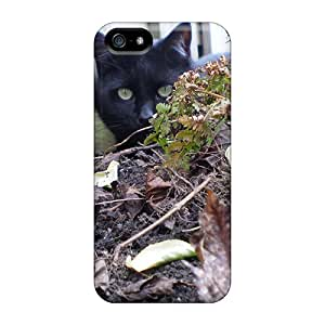 Iphone 5/5s Hard Case With Awesome Look - HNtQm51961wKpPF
