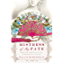 Mistress of My Fate (The Confessions of Henrietta Lightfoot)