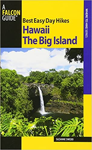 The Ultimate Kauai Guidebook: Kauai Revealed ebook rar