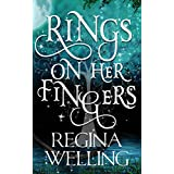 Rings On Her Fingers (The Psychic Seasons Series Book 1)