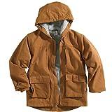 Carhartt Big Boys' Jackson Jacket