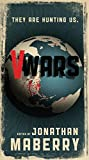 img - for V-Wars (Mass Market Edition) book / textbook / text book