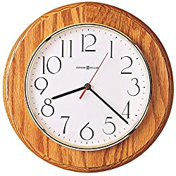 Howard Miller 620-174 Grantwood Wall Clock