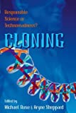 Cloning, , 1573928364