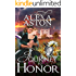 Journey to Honor (Knights of Honor Book 4)