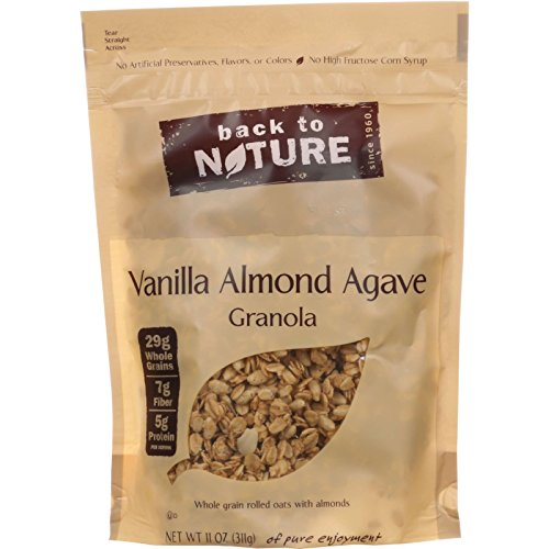 back-to-nature-granola-vanilla-almond-agave-11-oz-case-of-6