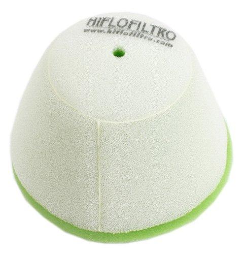 Jt Sprocket Hi Flo - Dual Stage Foam Air Filter Hff4013