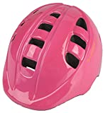 Yiyuan Kids Cycle Helmet for Bike Riding Safety With Rear light Size XS for Kids 3-5 Years Old, Size S for Children 5-13 Years Old