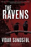 img - for The Ravens (Minnesota Trilogy) book / textbook / text book