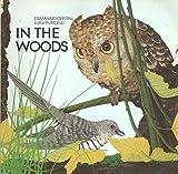 In the Woods, Ermanno Cristini, Luigi Puricelli, 0887080081