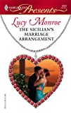 The Sicilian's Marriage Arrangement (Ruthless Book 7)