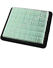 Honda Air Filter Element For GCV135, GCV160, GX100, GC135 and GC160