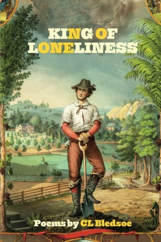 King Of Loneliness