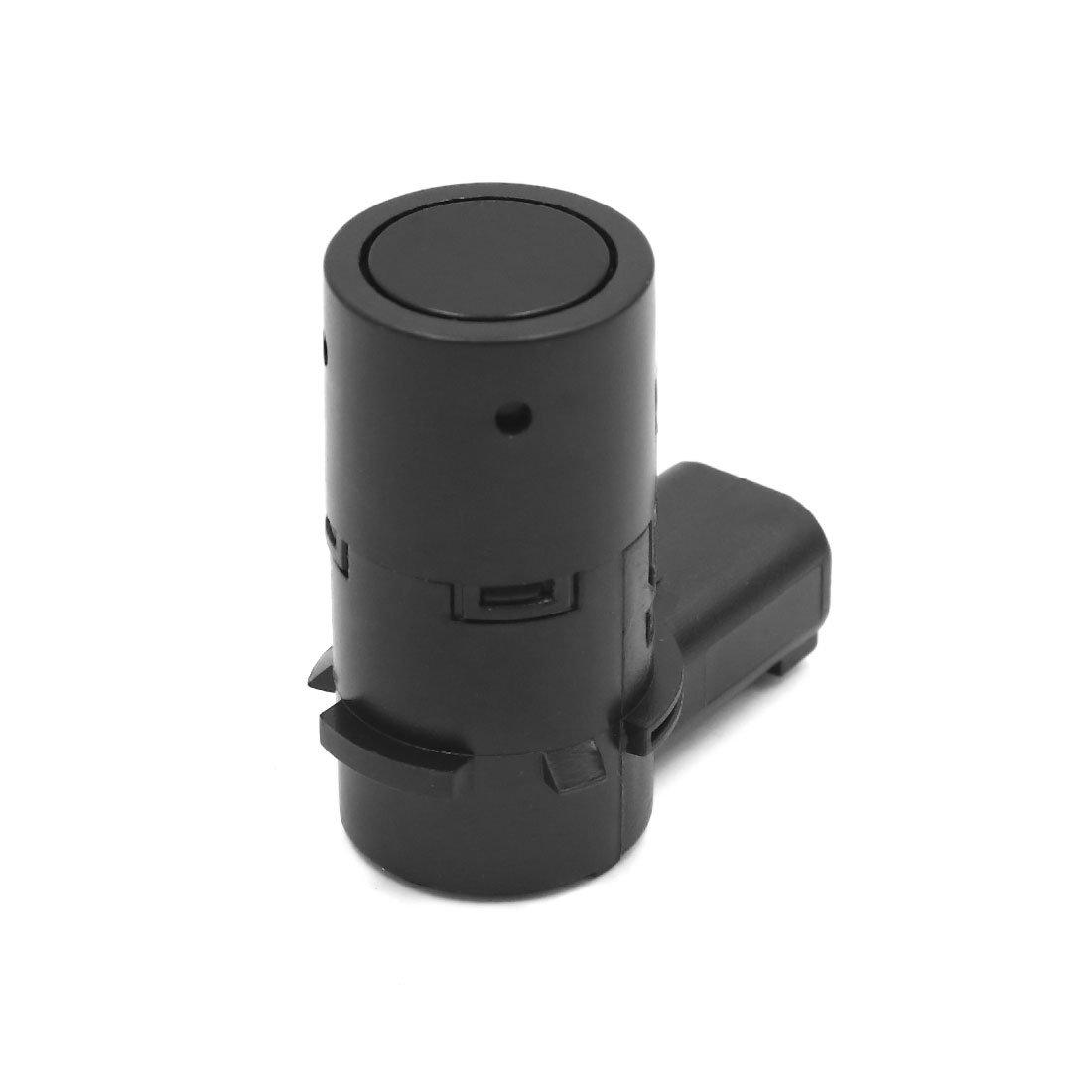 uxcell YDB500311LML Bumper Parking Distance Assist Sensor for 2005-2009 Land Rover LR3