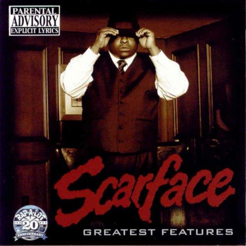 Scarface (3)