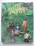 The Anandrous Journey, Merrilyn L. Hartridge, 0942495659