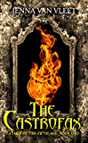 The Castrofax (The Father of the Fifth Age Book 1)