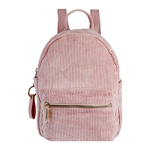 Rag Womens London Pink Pink Rag Backpack Womens Backpack London APw4wOXx