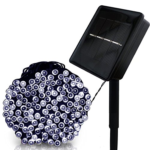 Review Of Outdoor Solar Lights - 9