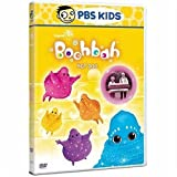 Boohbah: Hot Dog by PBS Paramount by Chris Bernard, Nikky Smedley, Vic Finch Annie Gibbs