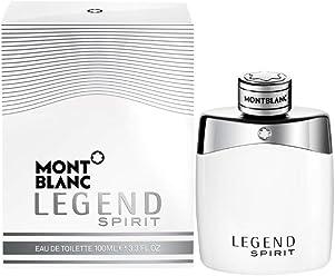 Amazon.com: MONTBLANC