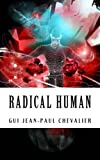 img - for Radical Human: The Anthology book / textbook / text book