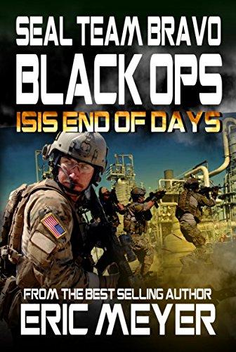 SEAL-Team-Bravo-Black-Ops--ISIS-End-of-Days