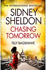Sidney Sheldon's Chasing Tomorrow Paperback