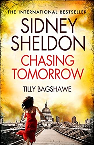 Sidney Sheldon Best Novel Pdf