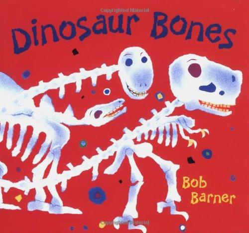Dinosaur Bones Fossil Dinosaur Bone
