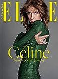 Elle Canada: more info