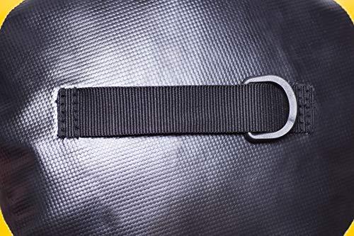 Crosso Dry Bag Bolsa 40 L 3