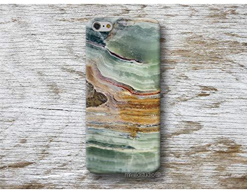 achat Marmor Handy Hülle Handyhülle für Samsung Galaxy S9 S8 Plus S7 S6 Edge S5 S4 mini A3 A5 J3 J5 J7 Note 9 8 5 4 Core Grand Prime