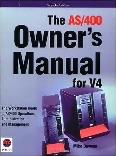 Kostenlose Computerbücher im PDF-Format herunterladen The AS