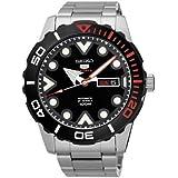 Seiko Men's Watch SRPA07K1