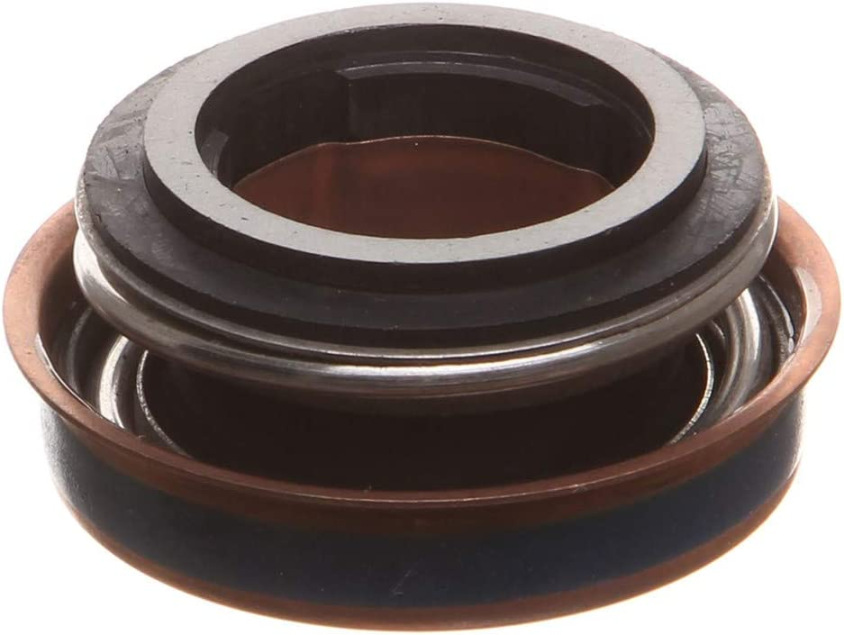 Brand fits Polaris 700 /& 800 Water Pump Mechanical Seal Replaces 3610075 REPLACEMENTKITS.COM