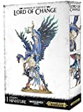 Warhammer 40K - Age of Sigmar Daemons of Tzeentch Lord of Change