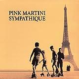 Sympathique [Vinyl]