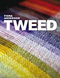 img - for Tweed (Textiles That Changed the World) book / textbook / text book