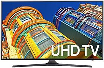 Samsung UN50KU6300F 50