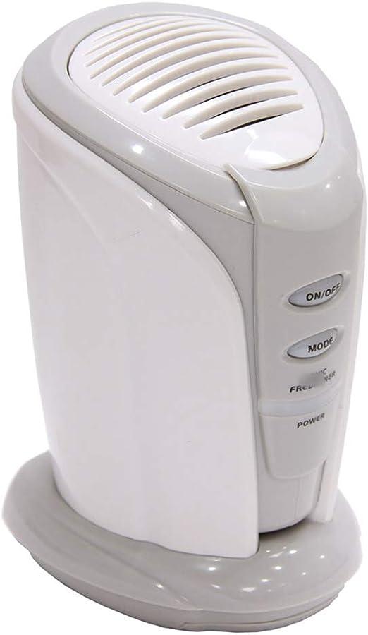 HWHS219 Iones Ionizador Desodorizador Refrigerador Generador De ...