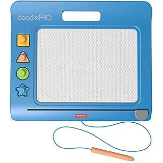 Fisher-Price DoodlePro Slim, Aqua