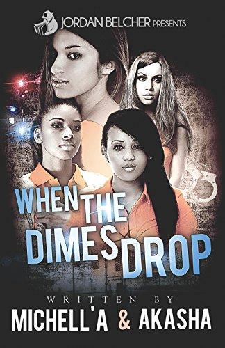When the Dimes Drop