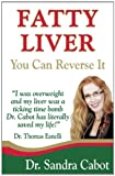 Fatty Liver: You Can Reverse It